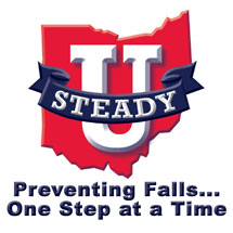 Steady U Ohio Photo